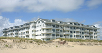 Sandbridge Condominiums
