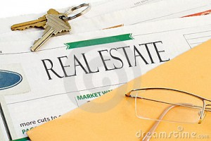 Real-Estate-Documents