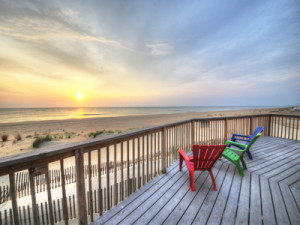 Sandbridge Real Estate Net