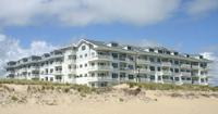 Sandbridge Condominiums